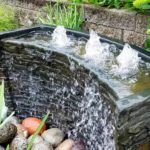 water-feature-pumps