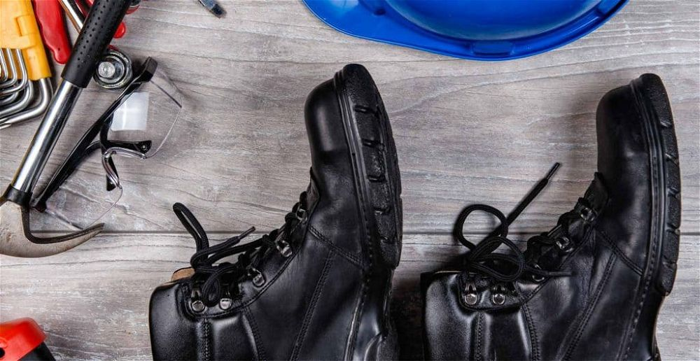 best-safety-shoes-2