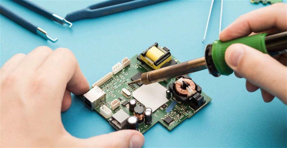 best-soldering-irons