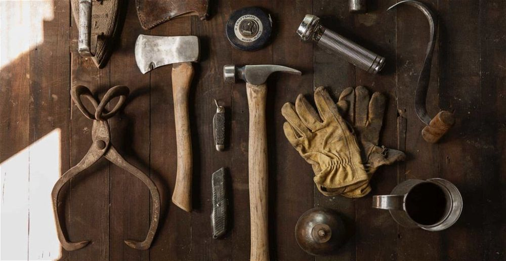 best-work-gloves