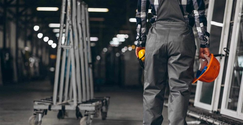best-work-trousers