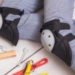 best-knee-pads