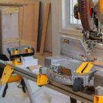 best-mitre-saw-stands