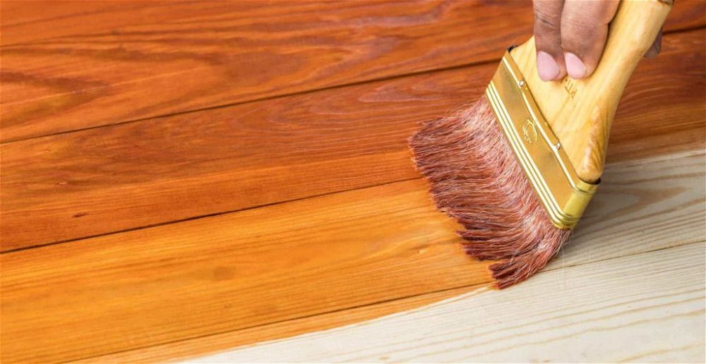 best-oil-and-restoration-products-for-the-home-and-garden