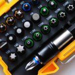 best-precision-screwdriver-sets