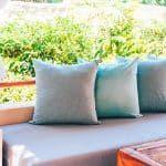 best-waterproof-outdoor-scatter-cushions