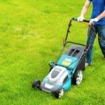 best-corded-lawn-mowers