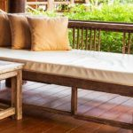 best-outdoor-bench-cushions-for-garden-furniture