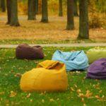 best-outdoor-garden-bean-bag-chairs
