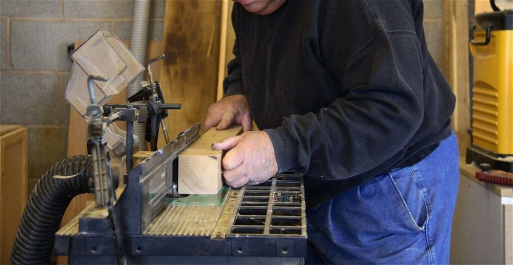 best-router-tables-for-the-uk-market