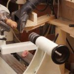 best-wood-turning-lathes-for-the-uk-market