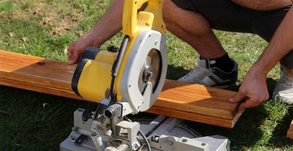 best-chop-saws-for-the-uk-market