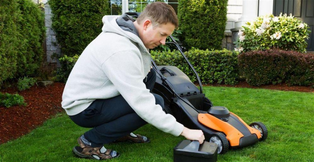 best-cordless-lawn-mower