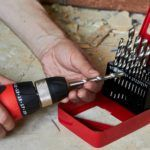 best-drill-bits-for-metal
