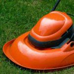 best-hover-lawn-mower