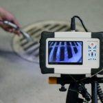 best-inspection-cameras