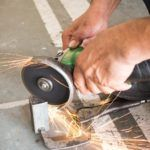 best-mini-circular-saws-for-the-uk-market