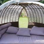 best-outdoor-garden-daybed