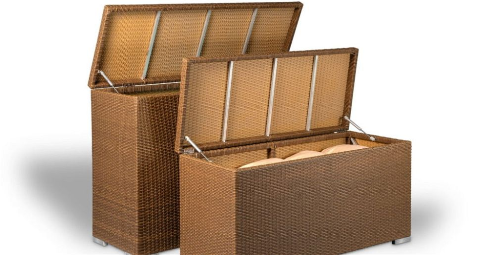 best-outdoor-rattan-storage-box