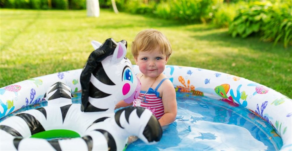 best-paddling-pool-for-children-toddlers-babies