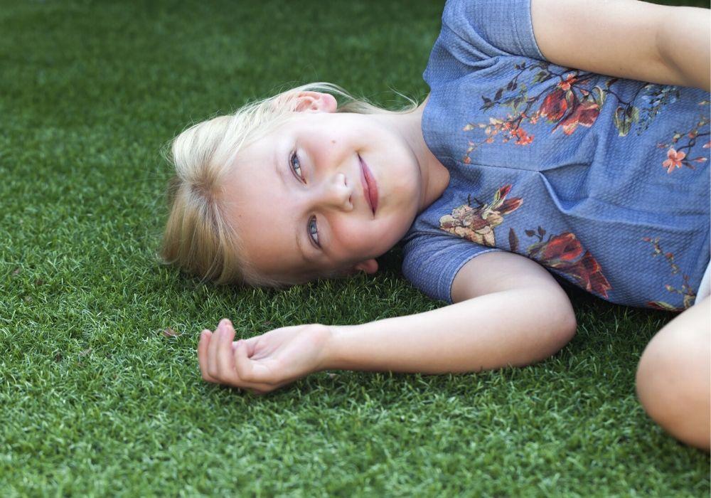 artificial-grass-benefit-allergy-free