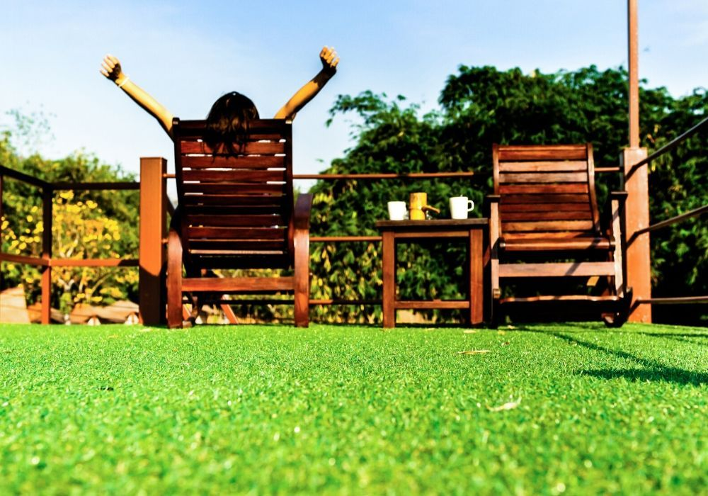 artificial-grass-benefit-it-can-be-recycled