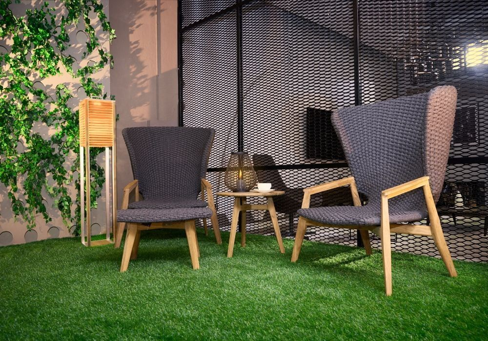 artificial-grass-benefit-long-lasting