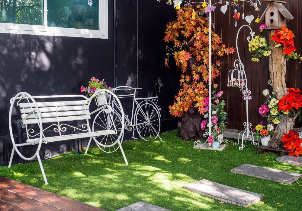 artificial-grass-benefit-no-watering-the-lawn