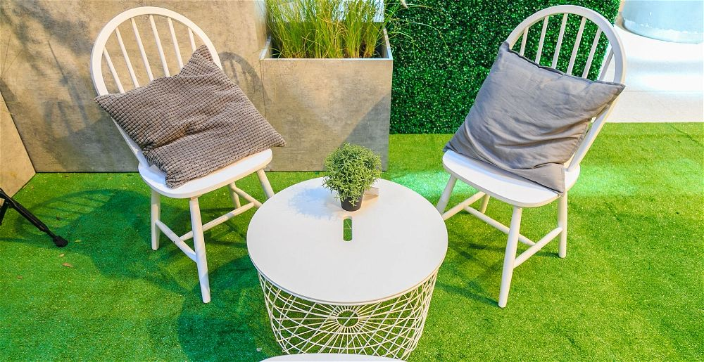 benefits-of-artificial-grass