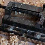 best-drill-press-vices