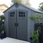 best-plastic-shed