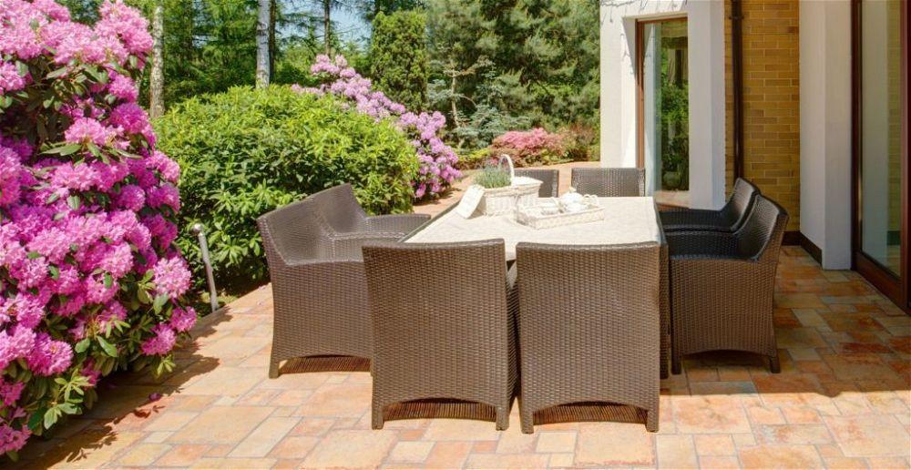 best-rattan-cube-garden-furniture-set
