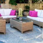 best-rattan-furniture-cover