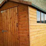 best-shed-roofing-felt