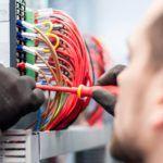 best-electrician-screwdriver-sets