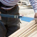 best-japanese-saws