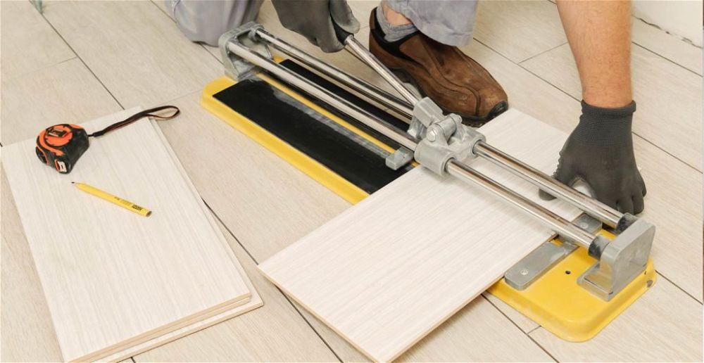 best-tile-cutters