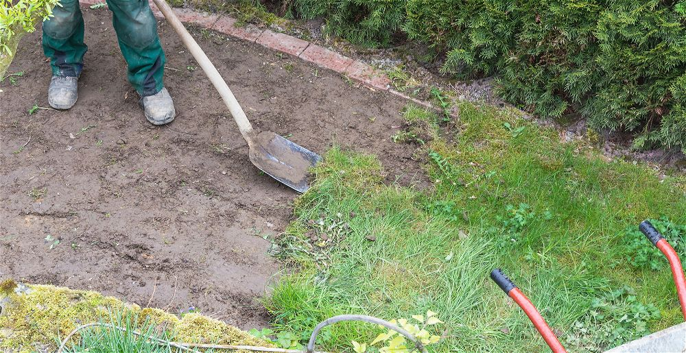 how-to-level-your-garden
