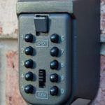 best-key-safe