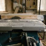 best-table-saw