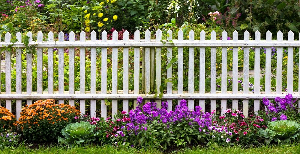 how-to-fix-garden-fence