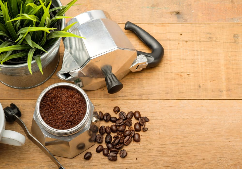 where-to-get-coffee-grounds