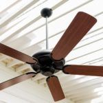 best-ceiling-fan-for-conservatory