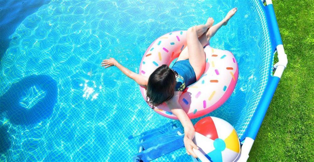 best-frame-swimming-pool
