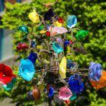 best-garden-wind-spinner