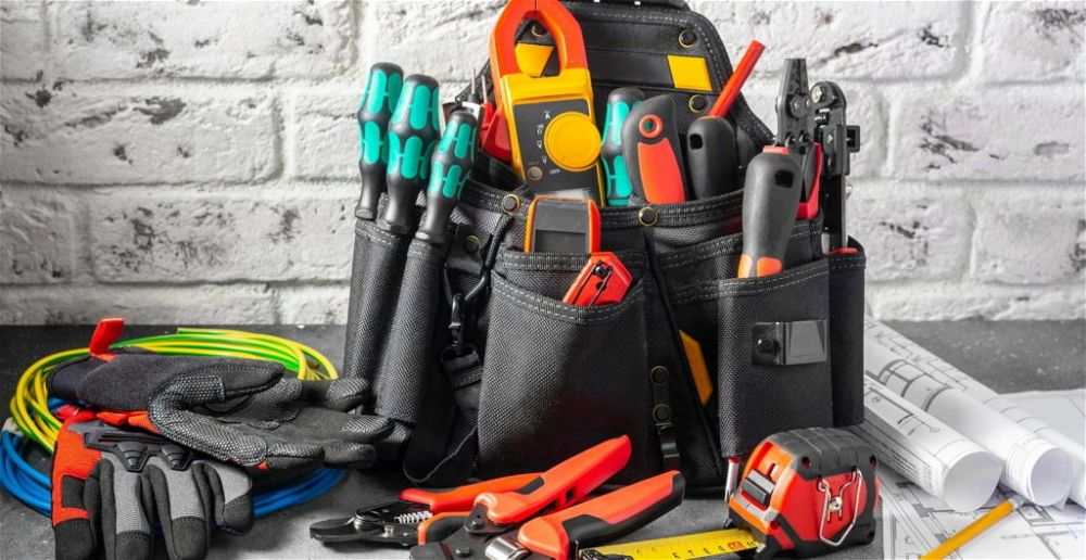 best-rolling-tool-bag