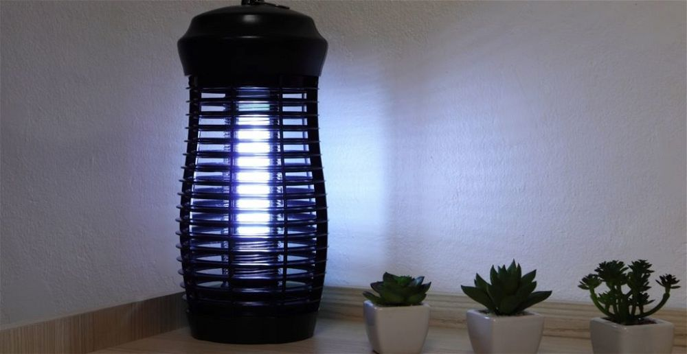best-mosquito-killer-lamp