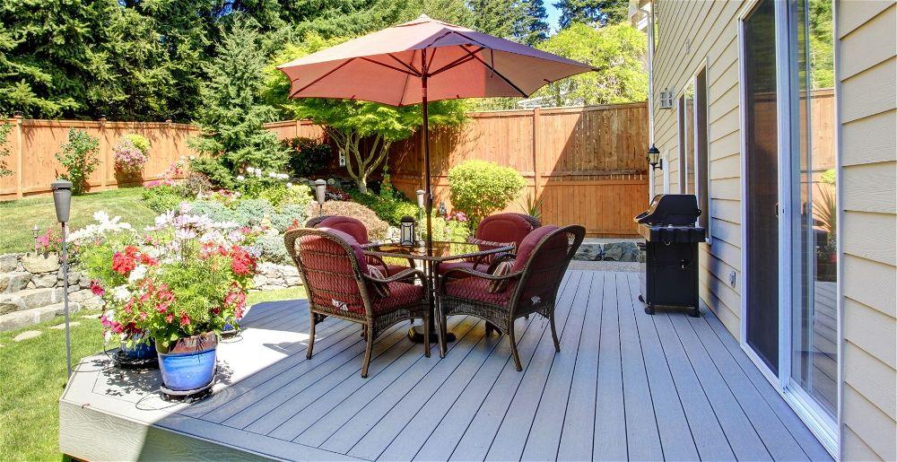 garden-decking-ideas