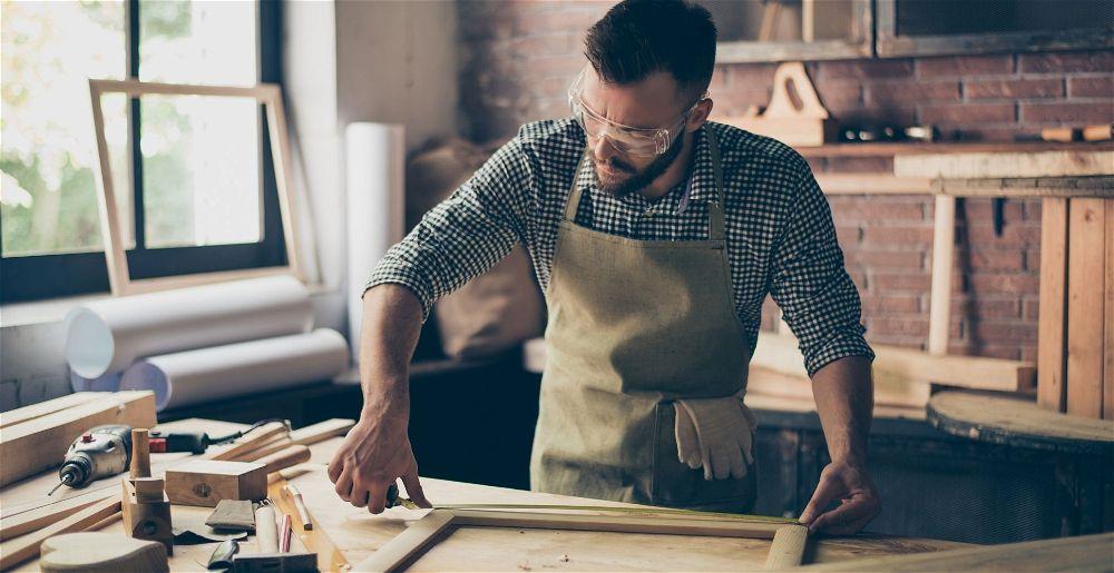 best-carpenters-apron