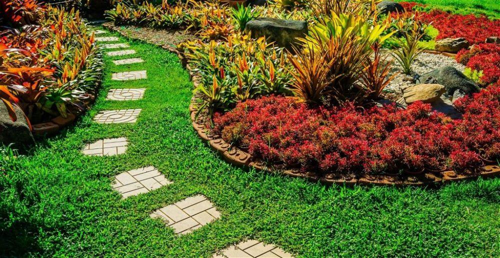 garden-path-ideas